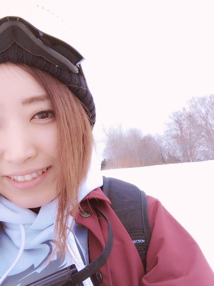 シーズンイン!@かぐらスキー場