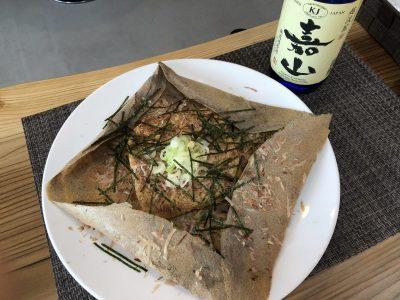 DHC酒造×Cafe&Dining Dayis(デイズ)