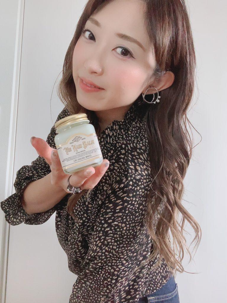 ITAKURA女池店でSPA!!!