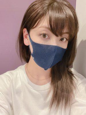 スポーツおすすめマスク